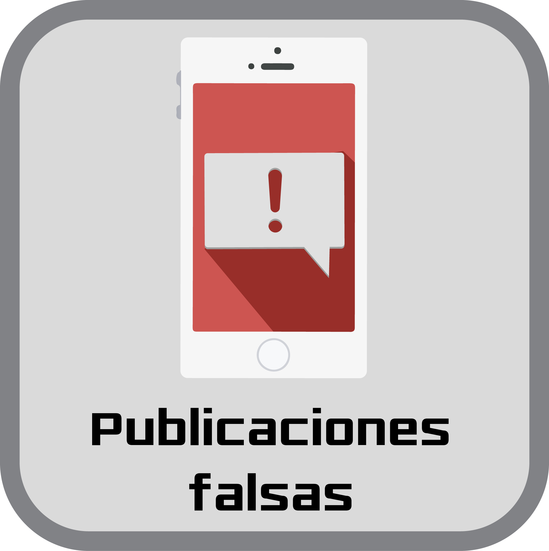 SSP | Secretaría de Seguridad Pública